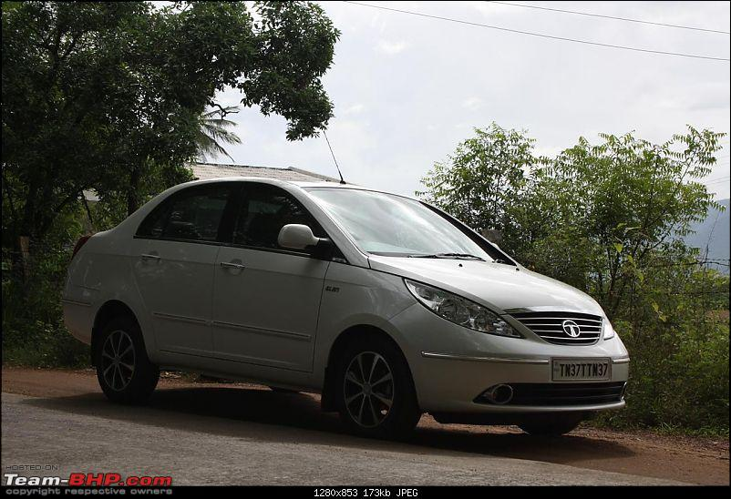 TATA Indigo Manza Elan Quadrajet -Ownership Review.-img_0755.jpg