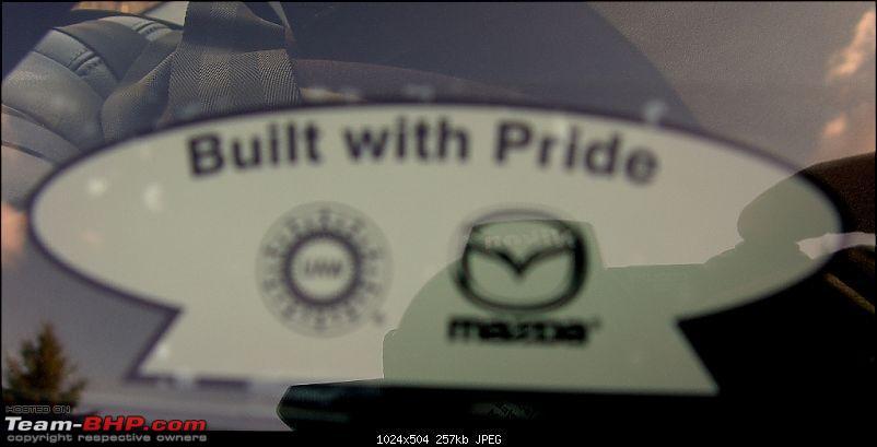 My Second Car in America: 2007 Mazda 6 (V6 Grand Touring)-dscn9382-1024x504.jpg