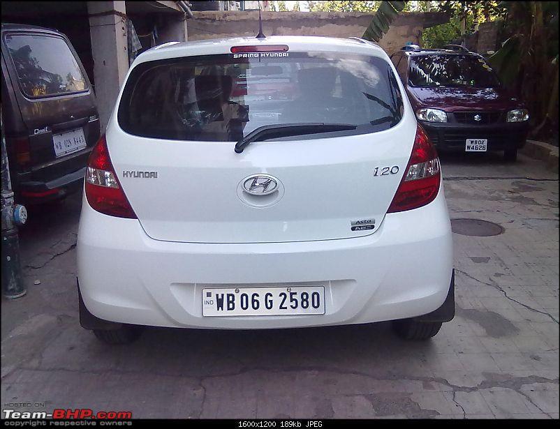 2011 Hyundai i20 Asta. Update: 49000 Kms Completed-13062011058.jpg