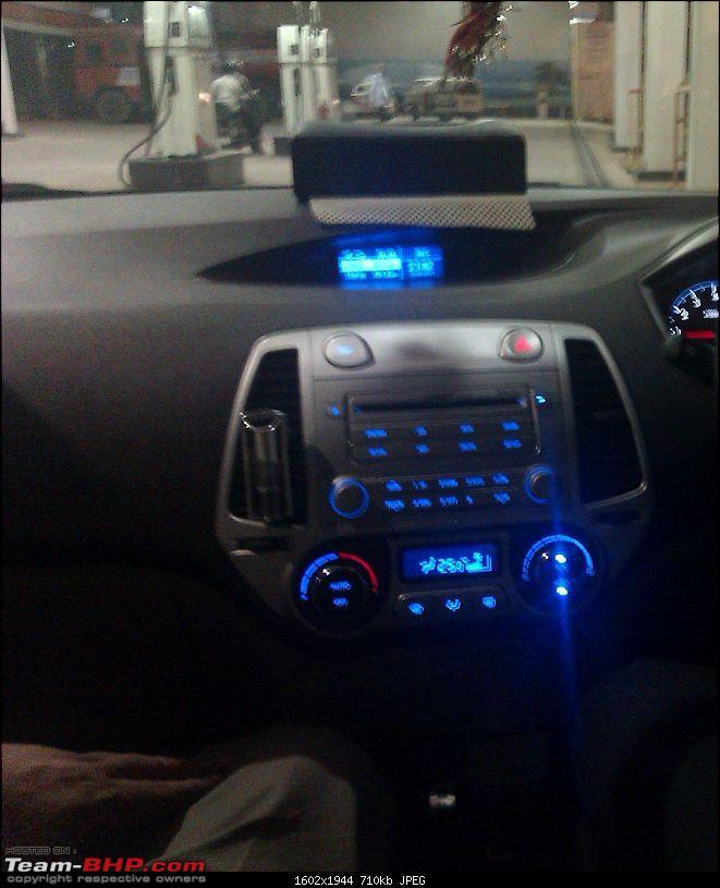 My new Hyundai i20 Magna 1.4 crdi !!-imag0396.jpg