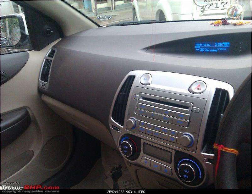 My new Hyundai i20 Magna 1.4 crdi !!-imag0408.jpg