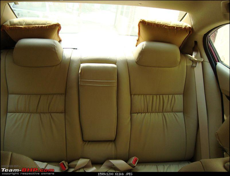 It's Me and My Honda City i-VTEC - It's Us Against the World!-seat-covers-1.jpg