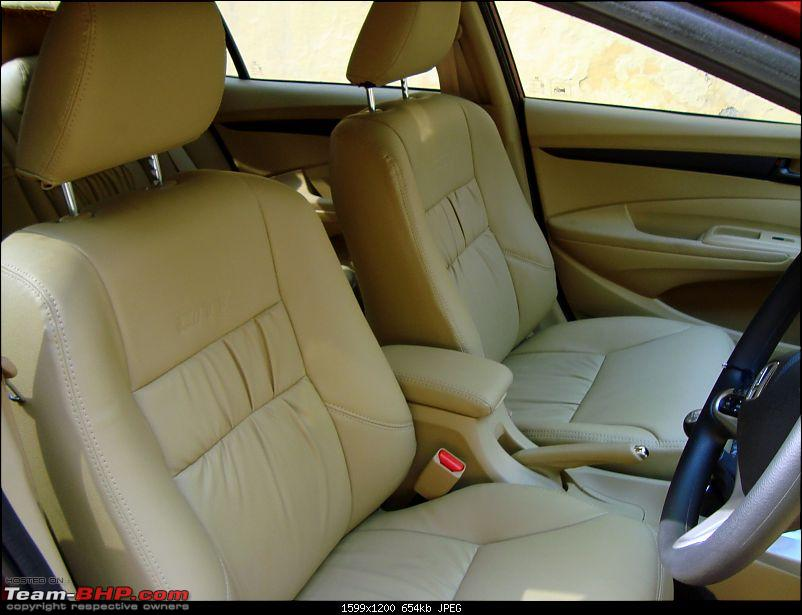 It's Me and My Honda City i-VTEC - It's Us Against the World!-seat-covers-2.jpg