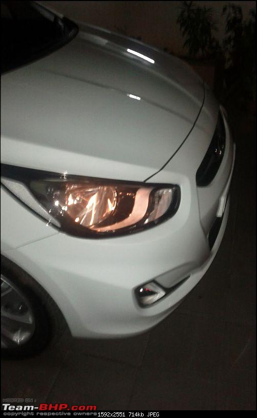 "My new ""Fluidic"" Hyundai Verna 1.6L Diesel-img_20110701_010655.jpg"