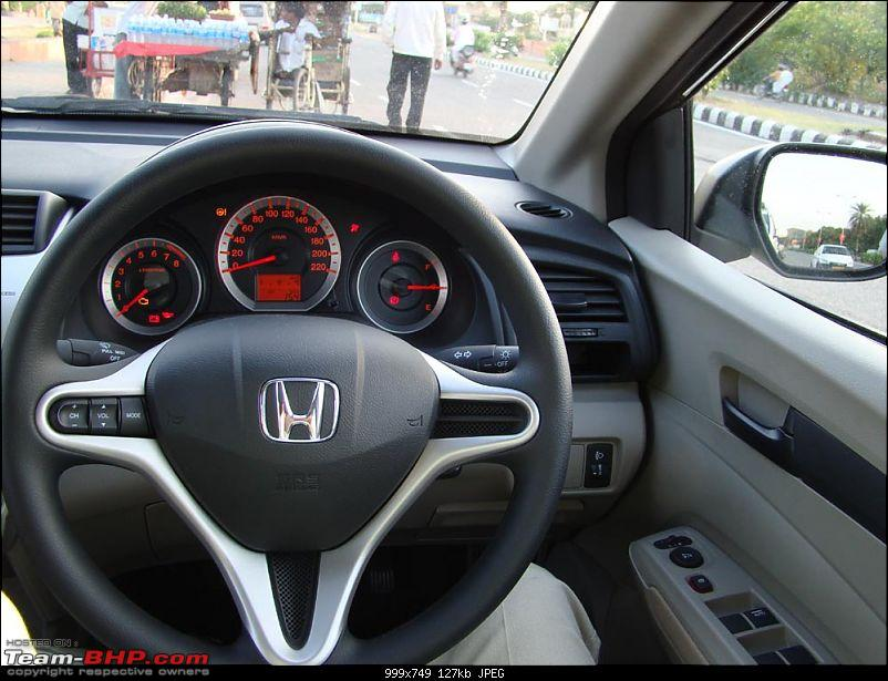 3rd Generation Honda City driven-dsc00237.jpg