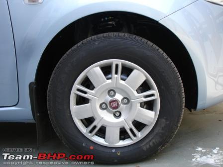 Name:  tyre.JPG Views: 14330 Size:  29.4 KB