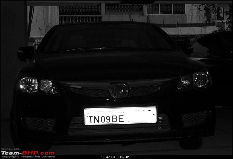 The Night Fury is here - My Black Honda Civic!-img_2027.jpg