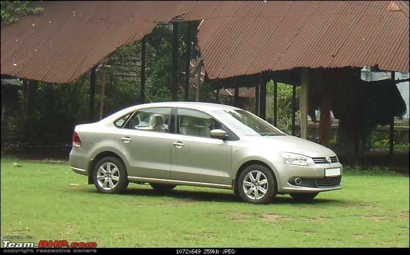 My Volkswagen Vento 1.6L TDi : 350 kms review!-rimg0208.jpg
