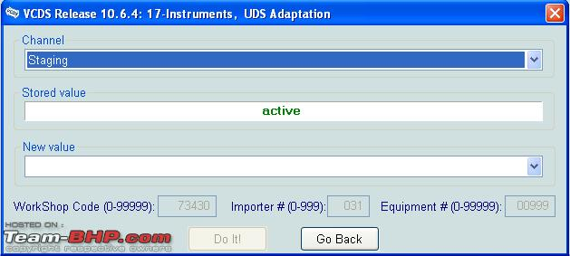 Name:  VCDS_Instruments2.png Views: 2747 Size:  22.7 KB