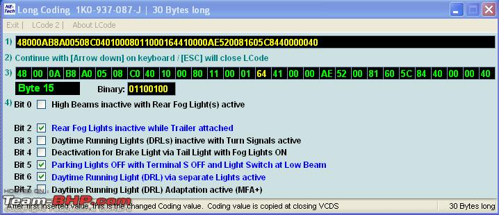 Name:  VCDS_CentElect1_Coding2.png Views: 3113 Size:  44.5 KB
