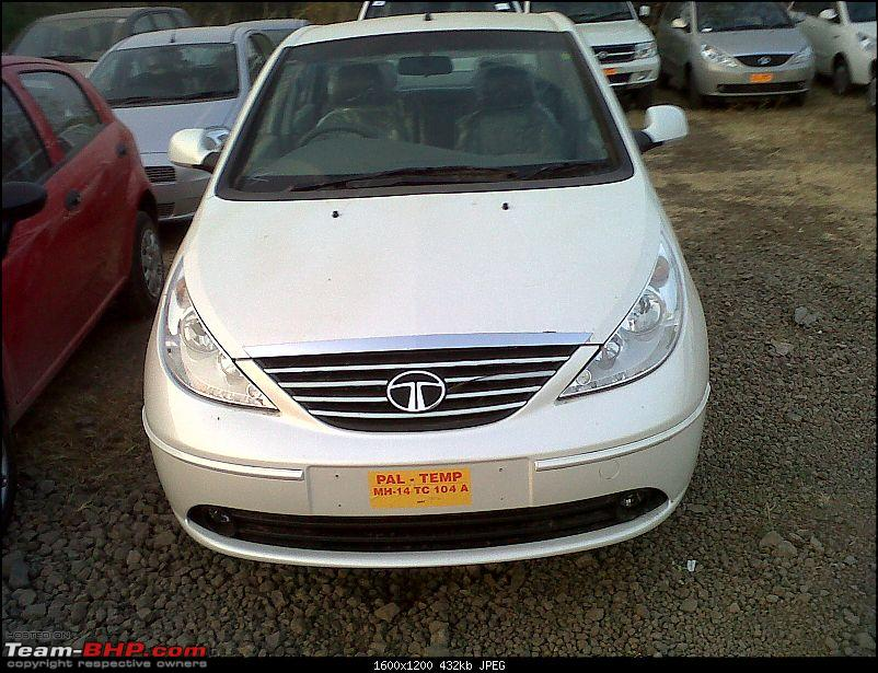 My Manza QJT Aura ABS. Complete ownership review till 20k kms-img00266201102241826.jpg