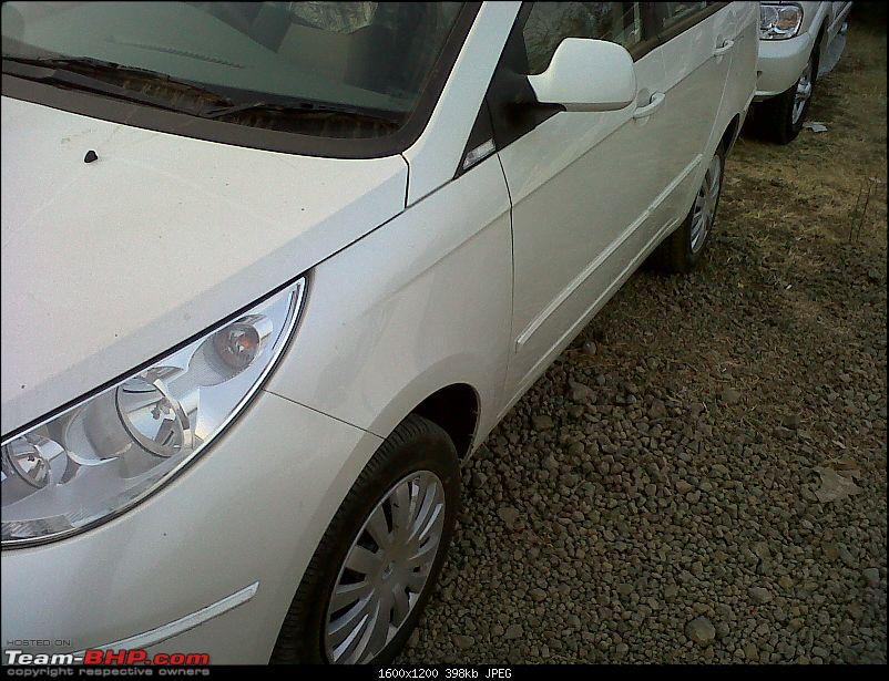 My Manza QJT Aura ABS. Complete ownership review till 20k kms-img00267201102241826.jpg
