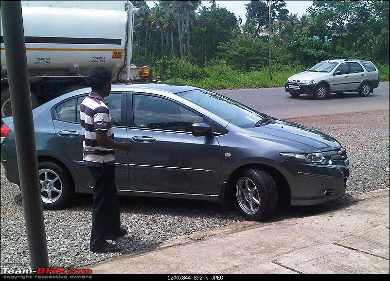 Does anyone buy a Honda City anymore?! Oops! I did-and fell in love with it!!-firebuganhcsmt01.jpg