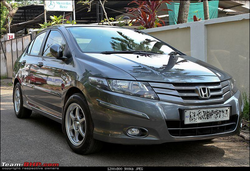 Owning a champion - my Honda City S-MT-firebug10.jpg