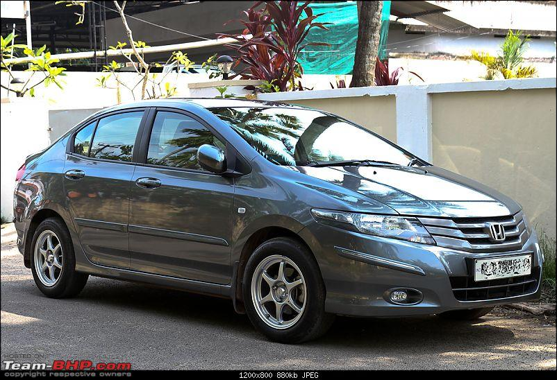 Owning a champion - my Honda City S-MT-firebug11.jpg