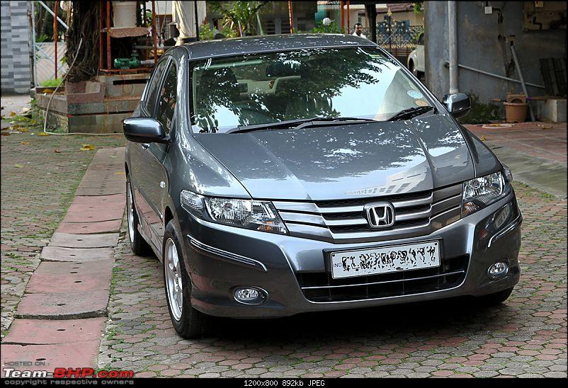 Owning a champion - my Honda City S-MT-firebug20.jpg