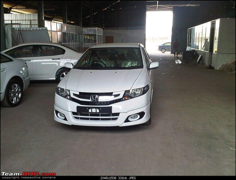 Owning a champion - my Honda City S-MT-firebug43.jpg
