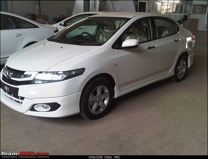 Owning a champion - my Honda City S-MT-firebug44.jpg
