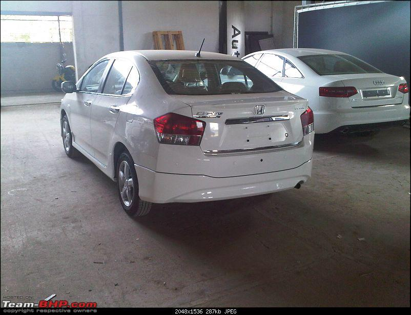 Owning a champion - my Honda City S-MT-firebug45.jpg