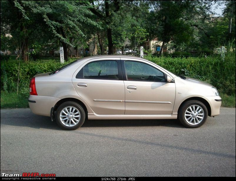 Plain Jane Toyota Etios conquers the heart with her soulful charm!-side2.jpg