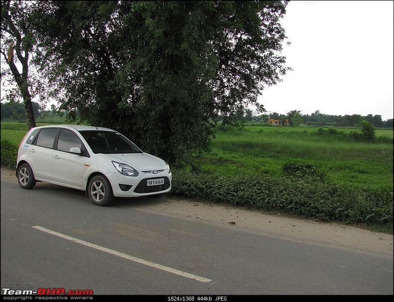 Review: 1st-gen Ford Figo (2010)-2.jpg