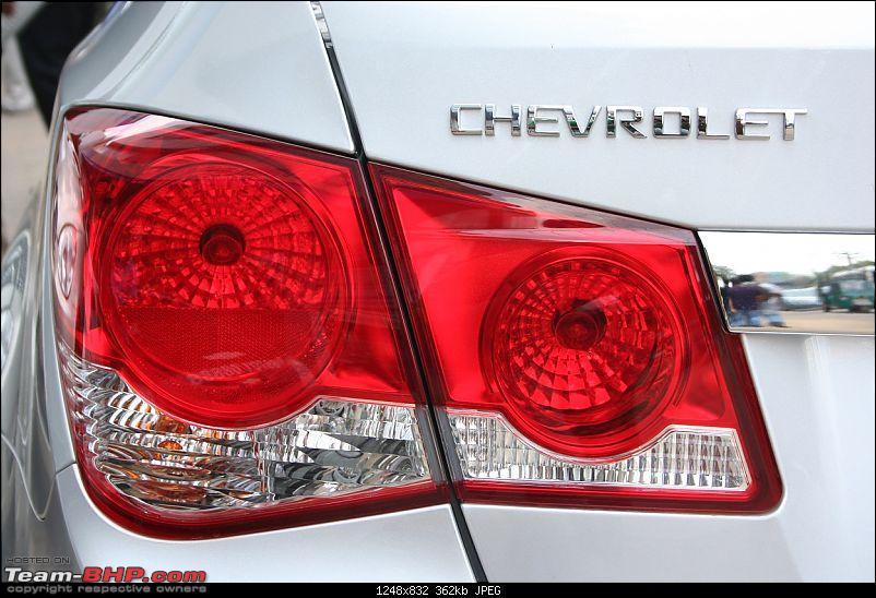 Chevrolet Cruze - Experiencing Rocket Power!-backlight.jpg