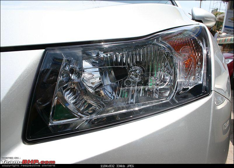 Chevrolet Cruze - Experiencing Rocket Power!-headlight.jpg