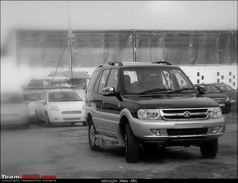 The story of Toothless: Tata Safari GX 4x2 Black Dualtone-img_3767.jpg