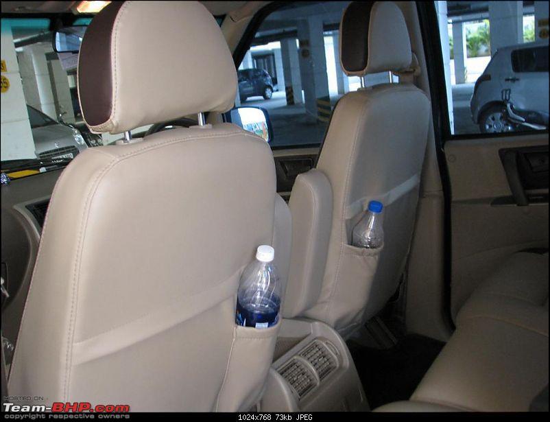 "The Ride"" 2010 Tata Safari Lx VTT - Cycus Grey-img_0018-medium.jpg"