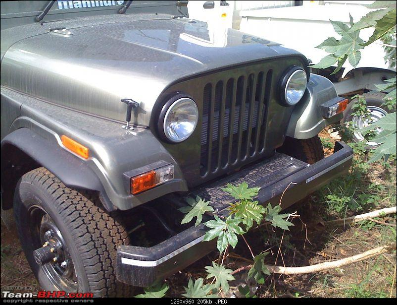 Mahindra Thar: How I made sure I didn't lose the forest for the trees !!-img_0080.jpg