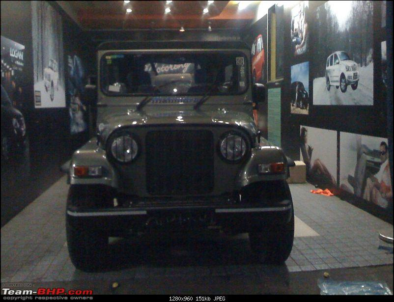 Mahindra Thar: How I made sure I didn't lose the forest for the trees !!-img_0097.jpg