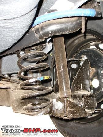 Name:  rear wheel suspension.JPG Views: 7971 Size:  43.7 KB