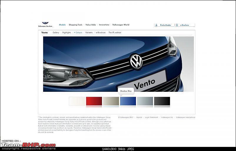 My blue teutonic beauty - VW Vento TDI HL - 15000 KMs update-color.jpg