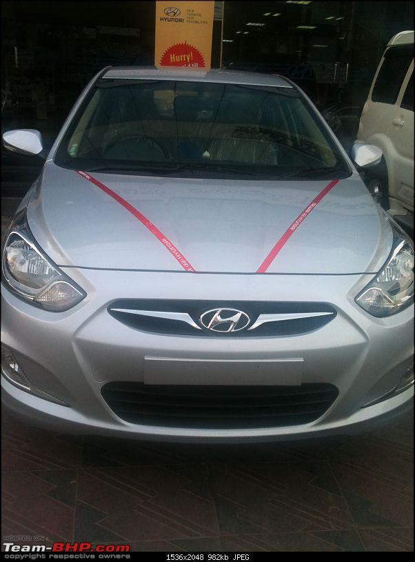 Hyundai Fluidic Verna 1.6 VTVT SX (Option)-img_0287.jpg