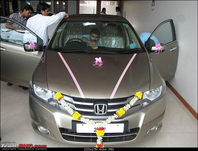 Honda Has Us Hooked! So ANHC Booked! An ownership report of the Honda City-men-work.jpg