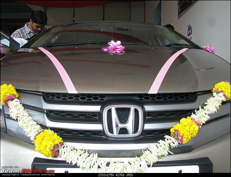 Honda Has Us Hooked! So ANHC Booked! An ownership report of the Honda City-front2.jpg