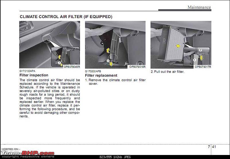 service manual hyundai i20 open source user manual u2022 rh dramatic varieties com service manual 2012 passat service manual 2012 passat