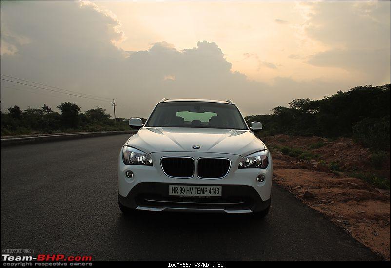 BMW X1 20d CE: Joy Experienced-img_4754.jpg