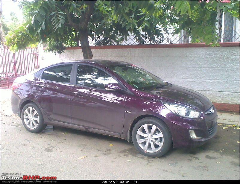 Review: 2nd-gen Hyundai Verna (2011)-170720111809.jpg