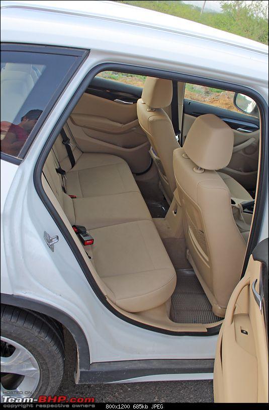 BMW X1 20d CE: Joy Experienced-img_4759.jpg