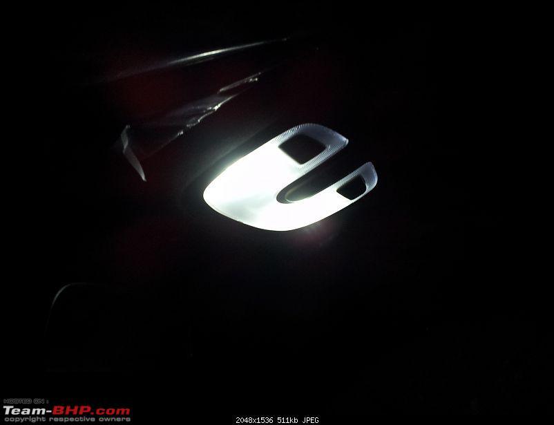 Feels like i'm 20 now - Hyundai i20 Asta 1.2-20110715-19.59.32.jpg