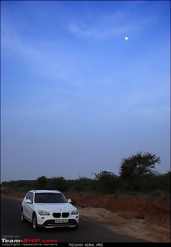 BMW X1 20d CE: Joy Experienced-img_4740nr.jpg