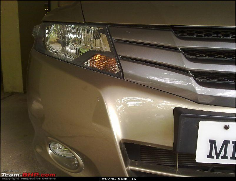Honda Has Us Hooked! So ANHC Booked! An ownership report of the Honda City-21072011716.jpg