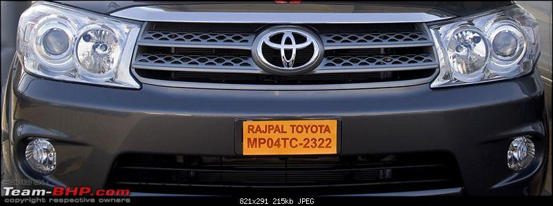 Toyota Fortuner. Name's Gladiator Maximus Decimus Meridus. And I am Good, Bad & Ugly-_mg_6731c.jpg