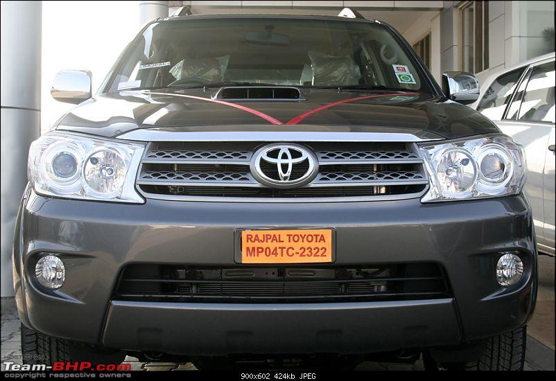 Toyota Fortuner. Name's Gladiator Maximus Decimus Meridus. And I am Good, Bad & Ugly-_mg_6732.jpg