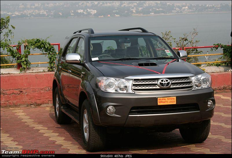 Toyota Fortuner. Name's Gladiator Maximus Decimus Meridus. And I am Good, Bad & Ugly-_mg_6754.jpg