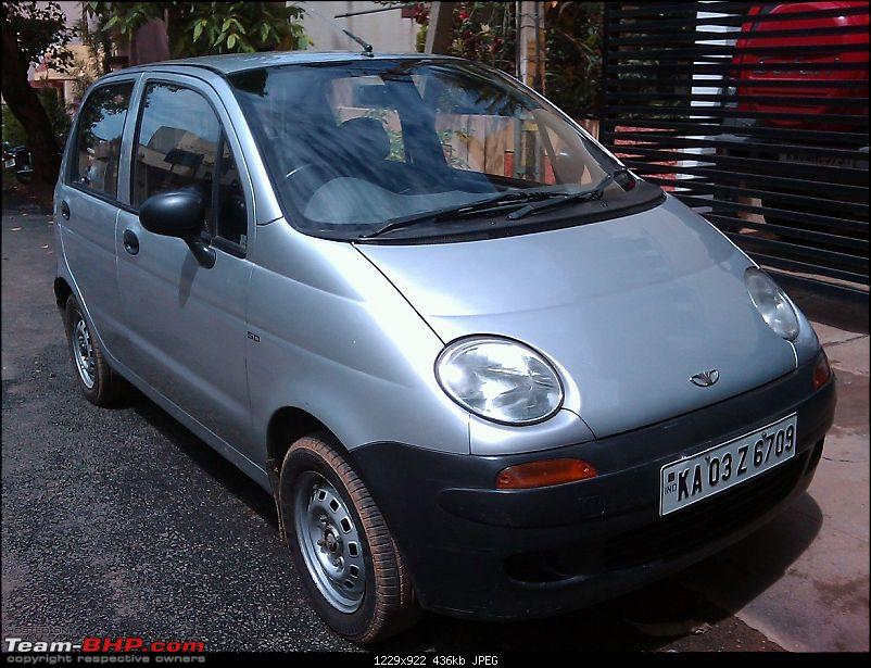 Remember me - 2000 Matiz-imag_0054.jpg