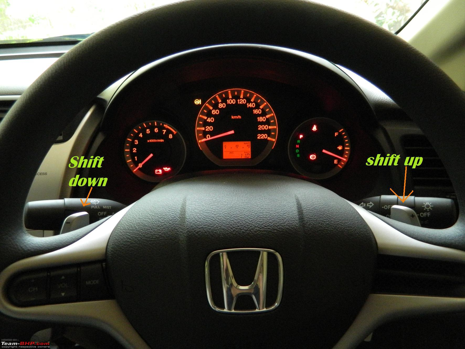 honda city 1 5 v mt petrol price mileage specifications bigcbit com agen resmi vimax hammer