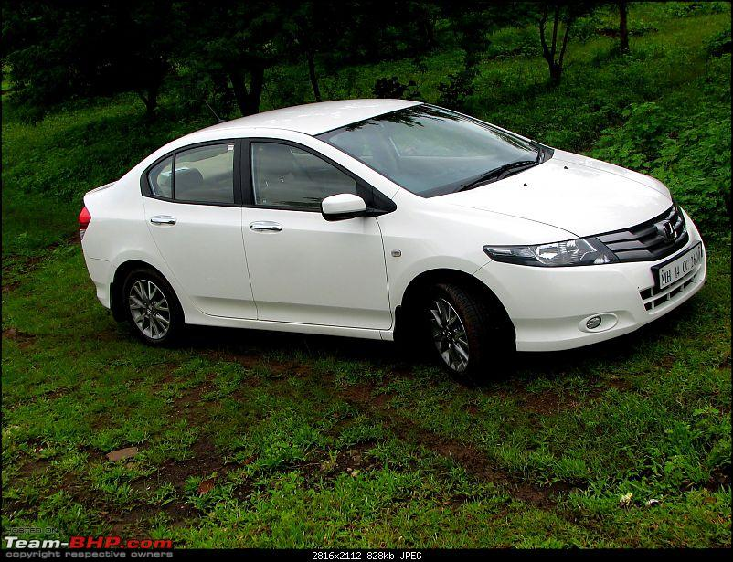 It's Me and My Honda City i-VTEC - It's Us Against the World!-img_0627_1.jpg