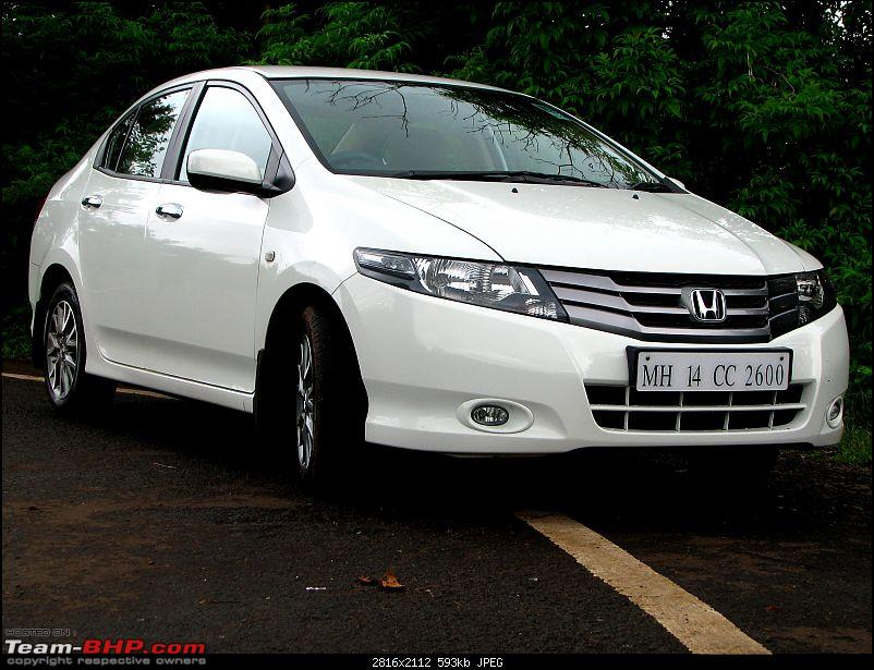 It's Me and My Honda City i-VTEC - It's Us Against the World!-img_0649_1.jpg